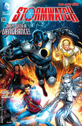 Stormwatch Vol 3 30