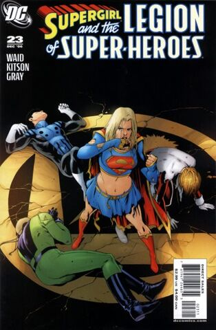 File:Supergirl and the LSH 23.jpg