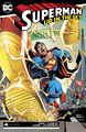 Superman Up in the Sky Vol 1 4