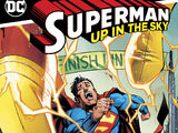 Superman: Up in the Sky Vol 1 4