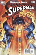 Superman v.2 218