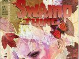 Swamp Thing Vol 3 14