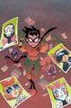 Teen Titans Go! Vol 1 41 Textless