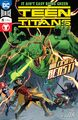 Teen Titans Vol 6 19