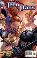 Teen Titans v.3 49