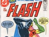 The Flash Vol 1 299