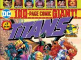 Titans Giant Vol 1 7
