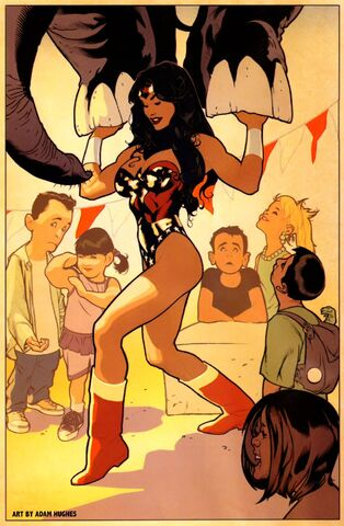 File:Wonder Woman 0044.jpg