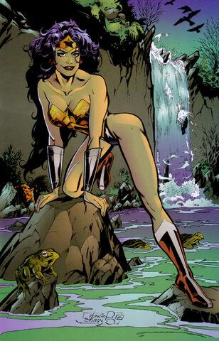File:Wonder Woman 0099.jpg