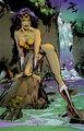 Wonder Woman 0099