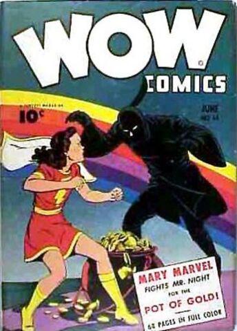 File:Wow Comics Vol 1 14.jpg