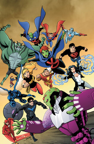 File:Young Justice Vol 2 25 Textless.jpg