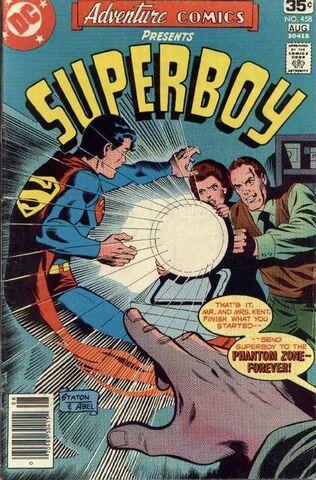 File:Adventure Comics Vol 1 458.jpg