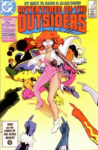 File:Adventures of the Outsiders Vol 1 34.jpg
