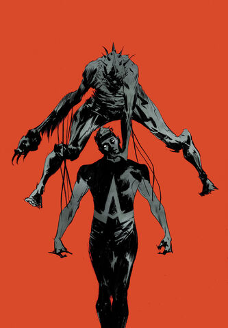 File:Animal Man Vol 2 22 Textless.jpg