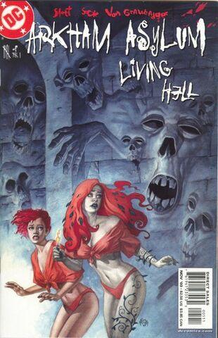 File:Arkham Asylum Living Hell 5.jpg