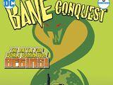 Bane: Conquest Vol 1 6