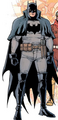 Bat Man (Earth 19)