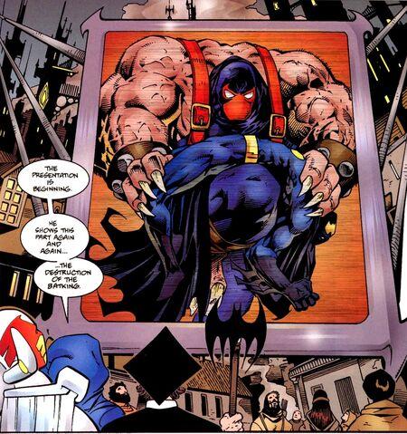 File:Batking Legends of the Dead Earth 001.jpg