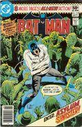 Batman 327