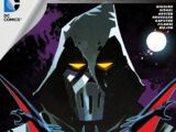 Batman Beyond 2.0 Vol 1 26 (Digital)