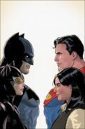 Batman Vol 3 37 Textless