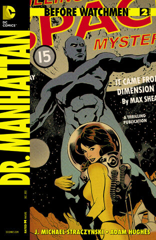 File:Before Watchmen Doctor Manhattan Vol 1 2.jpg