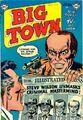 Big Town Vol 1 22