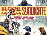 Blood Syndicate Vol 1 7
