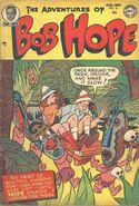 Bob Hope 16
