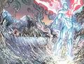 Captain Atom Prime Earth 002