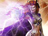 Circe (DC Universe Online)