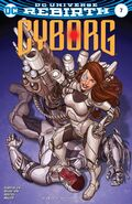 Cyborg Vol 2 7