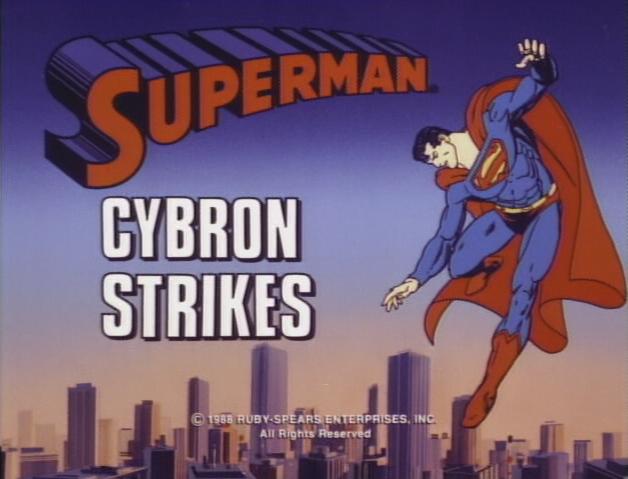 File:Cybron Strikes.png