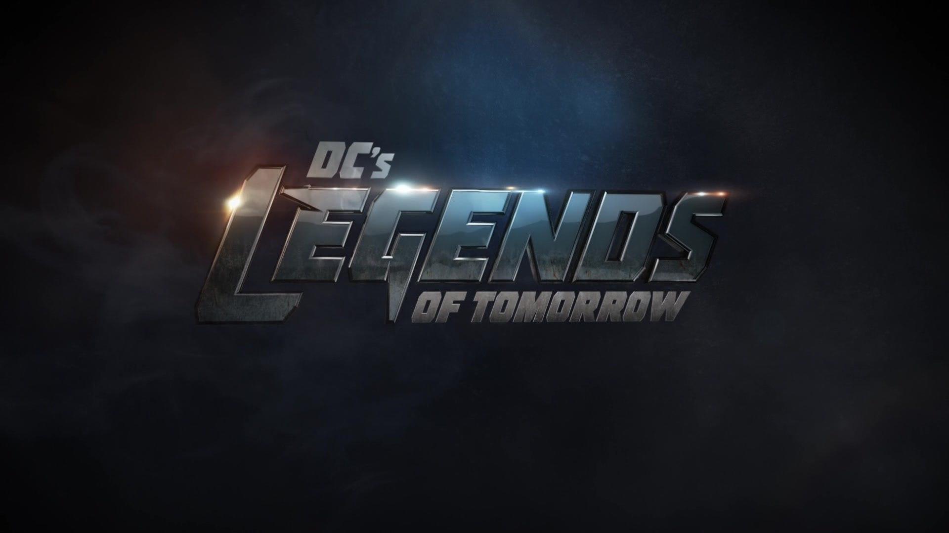 dc legends of tomorrow s03e12 torrent download