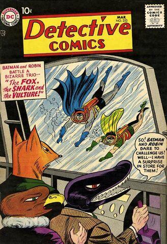 File:Detective Comics 253.jpg
