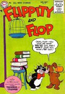 Flippity and Flop Vol 1 27