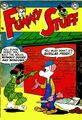Funny Stuff Vol 1 73
