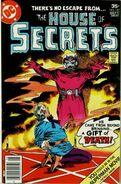 House of Secrets v.1 147