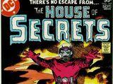 House of Secrets Vol 1 147