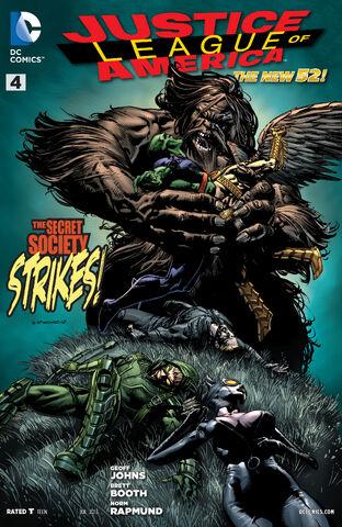 File:Justice League of America Vol 3 4 Combo.jpg