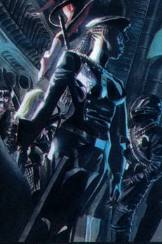 File:Lady Blackhawk (Earth-22) 001.jpg