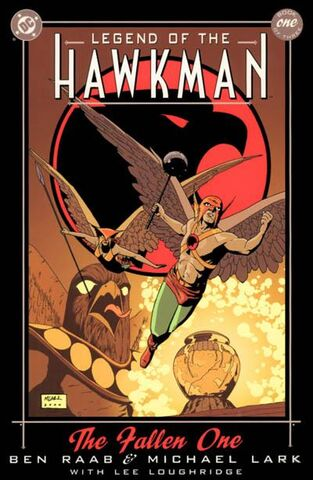 File:Legend of the Hawkman Vol 1 1.jpg