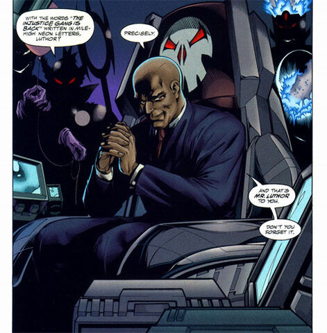 File:Lex Luthor 010.jpg