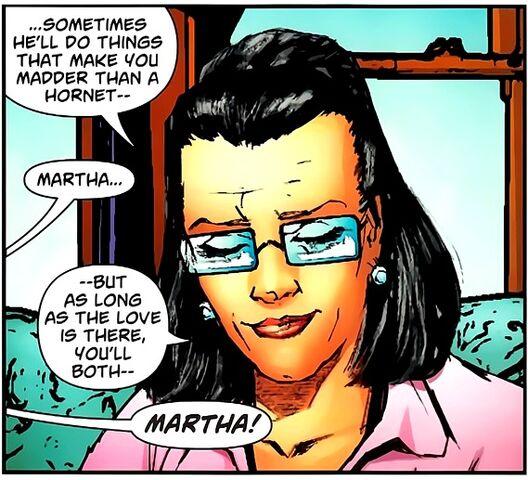 File:Martha Kent Last Family of Krypton 001.jpg