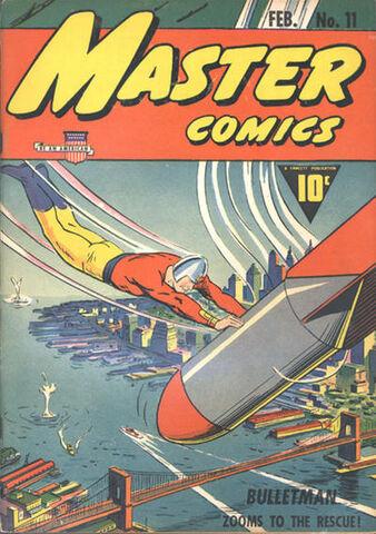 File:Master Comics 11.jpg