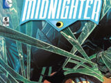 Midnighter Vol 2 6