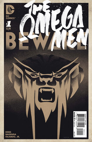 File:Omega Men Vol 3 1.jpg