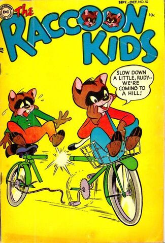 File:Raccoon Kids Vol 1 52.jpg