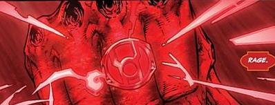 File:Red Lantern Ring 02.jpg